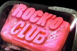 rockoclubban