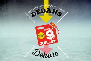 Dedans-Dehors2016_300x200