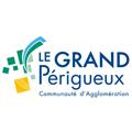 logo_grandpx