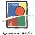 logo_lechemin