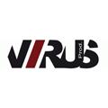 logo_virus