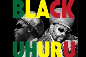 une_blackuhuru2