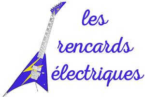 une_rencardselectriques