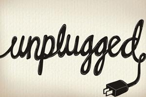 une_unpluggedsessionjuin16