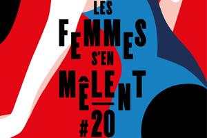 une_lfsm17