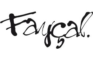 une_faycal