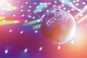 une_tribute-disco-dec16