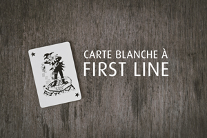 UNE_CARTE-BLANCHE-FIRST-LIN