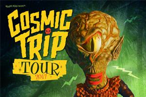 UNE_COSMIC-TRIP-TOUR-17