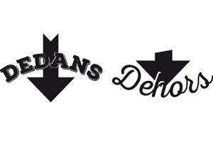 UNE_DEDANS-DEHORS17