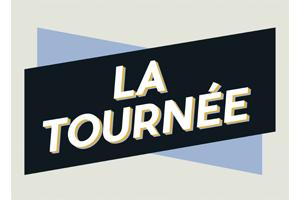 UNE_LA-TOURNEE-2017