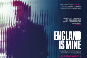england-is-mine-poster