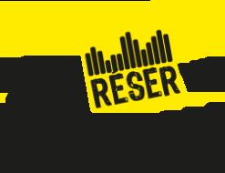 Logo Sans-Réserve Périgueux