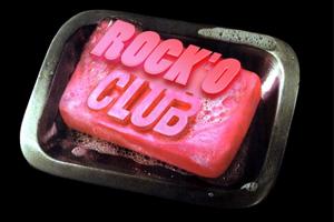 une_rockoclub2016