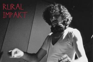 UNE_RURAL-IMPAKT